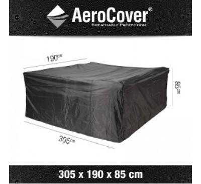 Aerocover Garden Furniture Set Cover 305 x 190 x 85cm