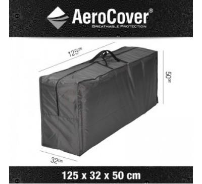 Aerocover Cushion Bag 125