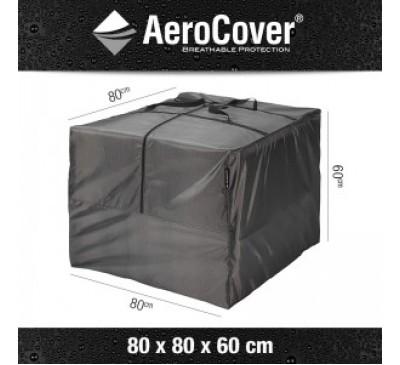 Aerocover Cushion Bag 80