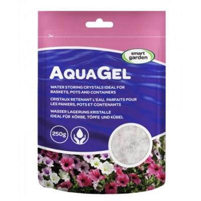 Aquagel 250g