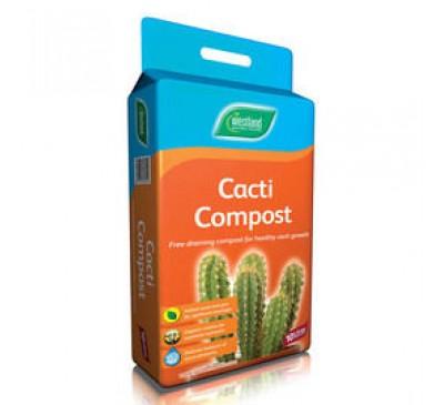 Westland Cacti Compost 10L