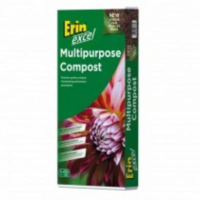 Erin Excel Multipurpose 50L