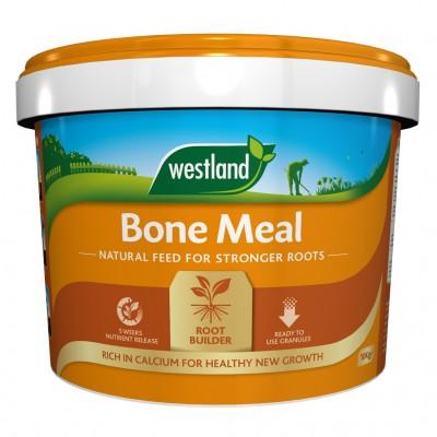 Westland Bonemeal 10kg