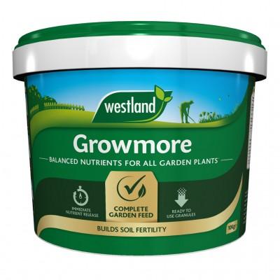 Westland Growmore 10kg