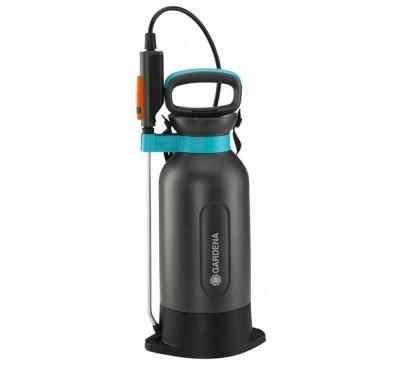 Gardena Pressure Sprayer 5Ltr