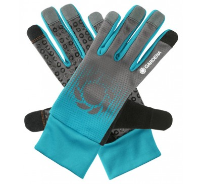 Gardena Garden and Maintenance Gloves Large