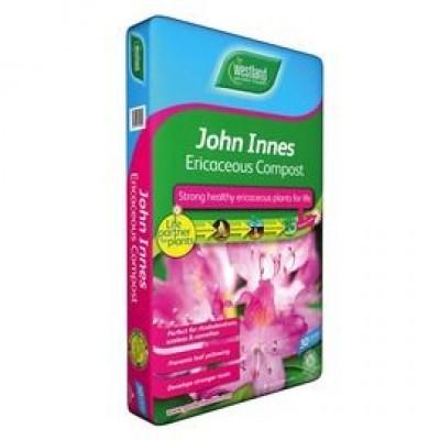 Westland John Innes Ericaceous 35L