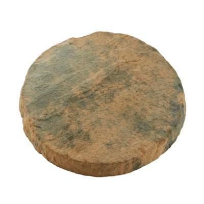 Keldale Stepping Stone 300mm Antique