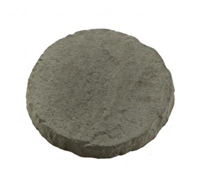 Keldale Stepping Stone Graphite 300mm