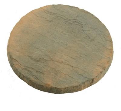 Keldale Stepping Stone 450mm Antique