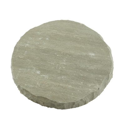 Natural Stepping Stone 300mm Lakefell