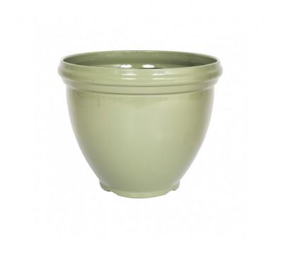 Classic Plant Pot