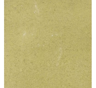 Eco Smooth Paving – Buff 450×450mm