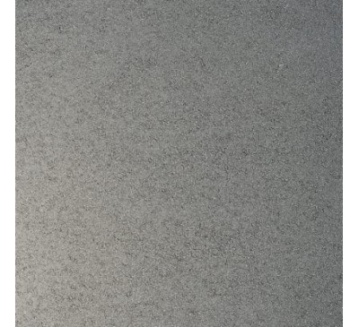 Eco Smooth Paving – Light Grey 450×450mm