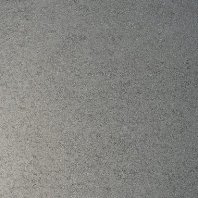 Eco Smooth Paving – Light Grey 450×450mm