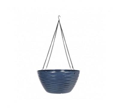 Windermere Hanging Basket