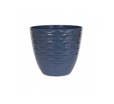 Windermere Plant Pot Large