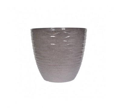 Windermere Plant Pot Small