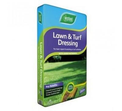 Westland Lawn & Turf Dressing 25L
