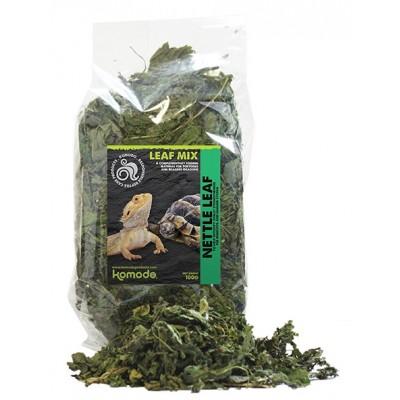 Komodo Nettle Leaf Mix 100g