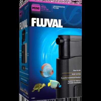 Fluval U Mini Underwater Filter