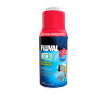 Fluval Cycle Biological Enhancer 30ml/120ml/250ml/500ml
