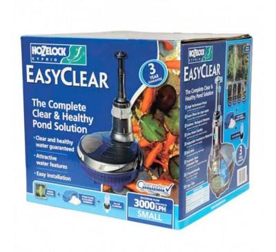 Hozelock EasyClear 3000