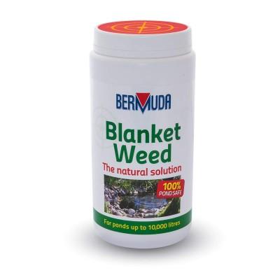 Bermuda Blanketweed Treatment 800g