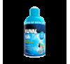 Fluval Aqua Plus Water Conditioner 30ml/120ml/250ml/500ml