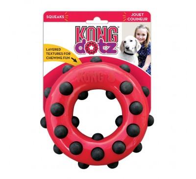 KONG® Dotz™ Circle S