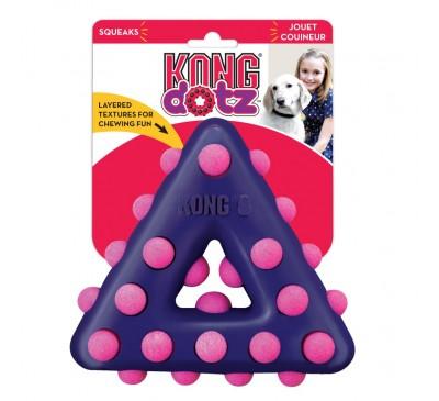 KONG® Dotz™ Triangle S