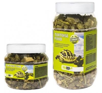 ProRep Tortoise Food 250g/500g