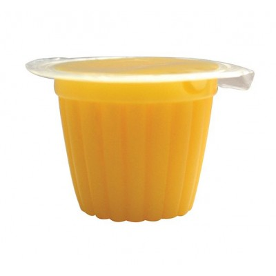 Jelly Pot Banana 16g