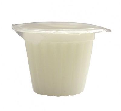 Jelly Pot Classic 16g