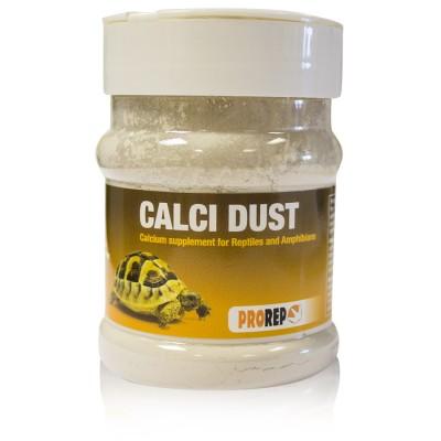 ProRep Calci Dust 200g