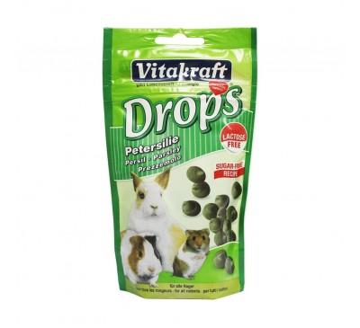 Small Animal Parsley Drops