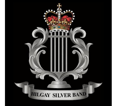 Hilgay Silver Band Evening Ticket