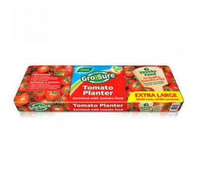 Westland Gro Sure Tomato Planter Large