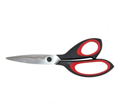 Wilkinson Sword Comfort Garden Scissors