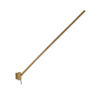 Wilkinson Sword Patio Brush